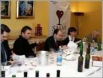 Osnivanje udruženja Sommeliera Srbije