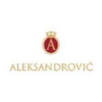 Vinarija Aleksandrović