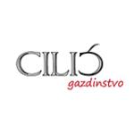 Cilić