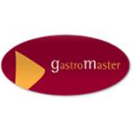Gastromaster