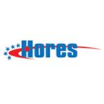 Udruženje hotela i restorana Srbeije HORES