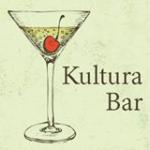 Kultura bar