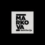 Markova destilerija