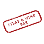 Steak & Wine Bar