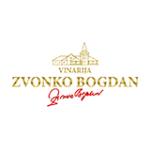 Zvonko Bogdan