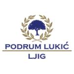 Podrum Lukić